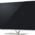 Panasonic TV 55DTW60