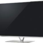Die Senderliste eines Panasonic TV am Computer bearbeiten
