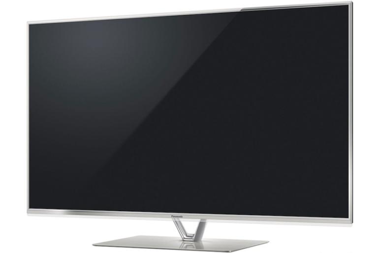 Panasonic TV 55DTW60