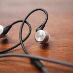 Testbericht: RHA MA750i – In-Ear Kopfhörer in edler Ausführung