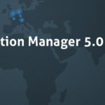 Synology kündigt DSM 5.0 für DiskStation NAS an