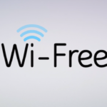 Wi-Free Technikblog Cablecom