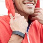 Fitbit Force: Verkaufsstopp und Rückruf für Aktivitätstracker