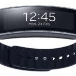Samsung Gear 2 & Gear Fit: Warum kein iOS und Android-Support?