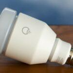 LiFX ausprobiert – Lampen mit WiFi steuern