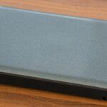 Testbericht: Seagate Wireless Plus – mobile Festplatte mit WLAN