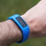 Testbericht: Garmin Vívofit – Fitness Armband der neusten Generation