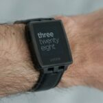 Testbericht: Pebble Steel – Smartwatch 2.0 in edlem Gehäuse