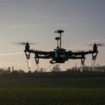 Einstieg in die Multicopter-Welt: Womit fange ich an?