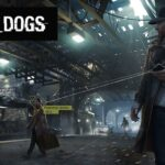 Watch Dogs Technikblog
