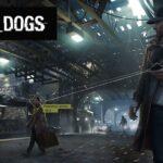 PS4: Watch Dogs erscheint am 27.Mai 2014: neuer Trailer