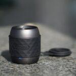 Testbericht: XMI X-Mini WE – Tragbarer Lautsprecher mit Bluetooth