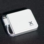 Testbericht: Xtorm Pocket Power Bank – eine Zusatzladung für dein iPhone