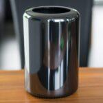Testbericht: Apple Mac Pro für Timelapse Video Bearbeitung