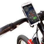 BikeLogger: Datenlogger für dein Fahrrad mit Diebstahlschutz