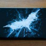 Ausprobiert: iPhone 5S Hülle selbst gestaltet