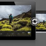Adobe Lightroom Mobile: Bildbearbeitung jetzt auch am iPad