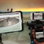 Ausprobiert: Ultrakam App macht aus dem iPhone eine 2K Filmkamera