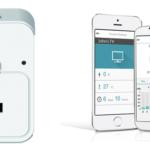D-Link zeigt steuerbare Steckdose: DSP-W215 Wi-Fi Smart Plug
