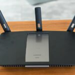 Testbericht: Linksys EA6900 Dual Band Smart Wi-Fi Router (AC1900)