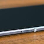 Testbericht: Sony Xperia Z1 Compact – viel Performance auf kleinem Raum