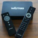 Wilmaa Box Testbericht