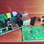 How To: Musik-Streambox dank Raspberry Pi im Eigenbau