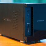 Testbericht: Netgear ReadyNAS 102 – solider Netzwerkspeicher