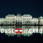 Timelapse aus Wien – ganz nach dem House of Cards Vorbild