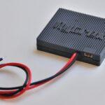 Flytrex Live: Blackbox für Multicopter übermittelt GPS-Position per GSM