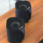 Testbericht: Pure Jongo S3 – Wireless Lautsprecher mit Akku