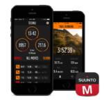 Suunto Movescount App 2.0 ist endlich erschienen
