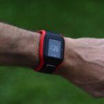 Testbericht: TomTom Runner Cardio – GPS Uhr mit Pulssensor im Armband