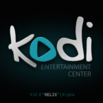 XBMC: Media Center Software mit neuem Namen – Kodi 14