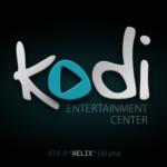 XBMC: Media Center Software mit neuem Namen – Kodi 14