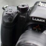 Testbericht: Panasonic DMC-GH4: Lumix Systemkamera für 4K Film