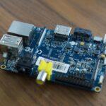 Testbericht: Banana Pi – schneller Single-Board Computer