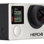 GoPro Hero4 mit 4K-Video offiziell vorgestellt – ab Oktober erhältlich