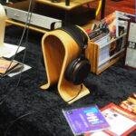 CanJam 2014: News von der Kopfhörerfront