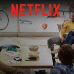 Netflix Deutschland