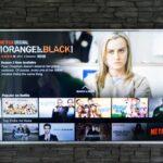 Netflix richtig nutzen: TV, Computer, Tablet und Smartphone