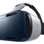 Samsung Gear VR: Virtual Reality Brille kommt auf den Markt