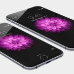 iPhone 6 und Apple Watch: Einige Videos zur neuen Hardware