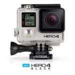 GoPro Hero 4 FAQ: Was sollte man vor dem Kauf beachten