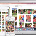 Apple: iOS 8.1 und iCloud Fotos Beta – tolle Neuerungen