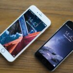 Testbericht: Apple iPhone 6 & iPhone 6 Plus – size matters