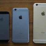 Apple Recycling-Programm: Geld für alte Hardware in Apple Stores