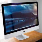 Neue Apple Hardware: MacBook Pro, Retina 5K iMac und Lightning Dock