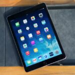 Testbericht: Apple iPad Air 2 – ist dünner auch besser?