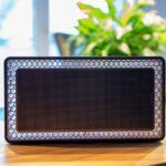 Testbericht: Bowers & Wilkins Bluetooth-Lautsprecher T7